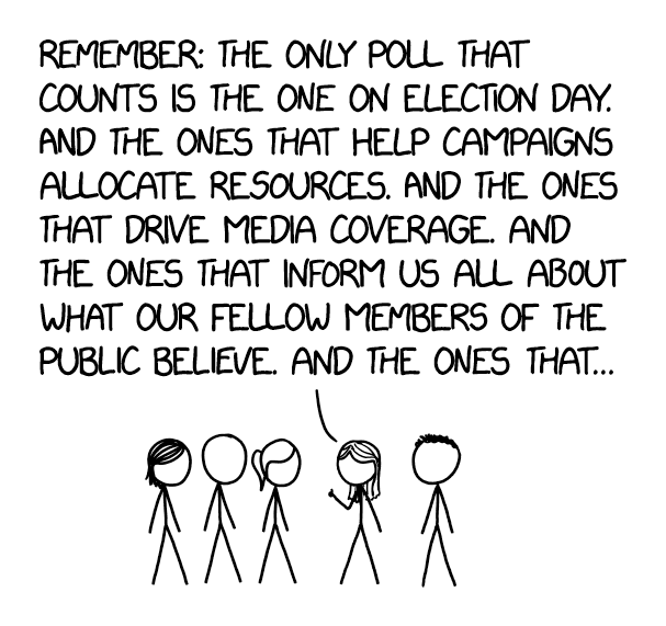 xkcd 2067: Challengers : xkcd